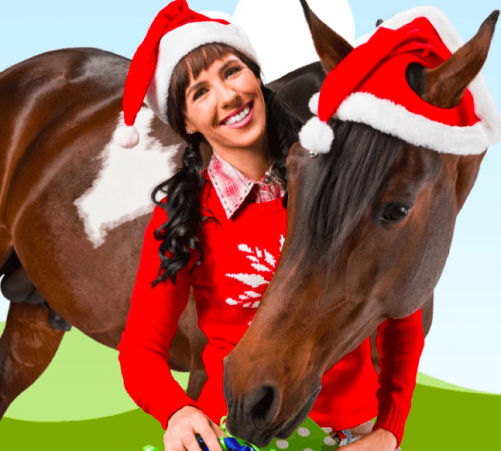 EquiJuri - Online Equestrian Shop