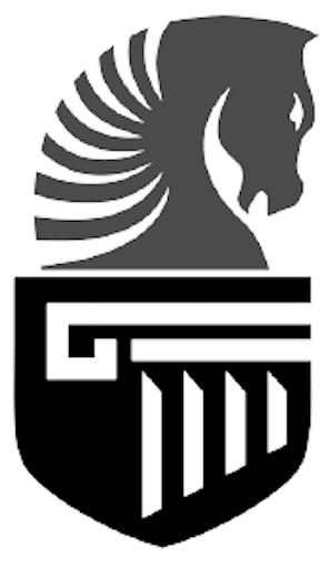 Logo-horse-equijuri