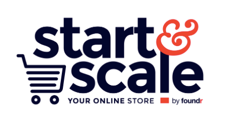 EquiJuri start & scale your online store